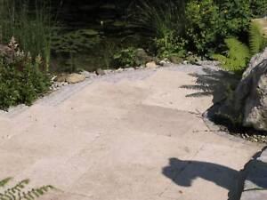 Travertin Steinplatten für Terrasse Muster Beige Gehwegplatten Gartenplatten - Deutschland - Vollständige Widerrufsbelehrung Als Verbraucher steht Ihnen ein Widerrufsrecht nach folgender Regelung zu, wobei Verbraucher jede natürliche Person ist, die ein Rechtsgeschäft zu einem Zwecke abschließt, der weder ihrer gewerblichen noch - Deutschland