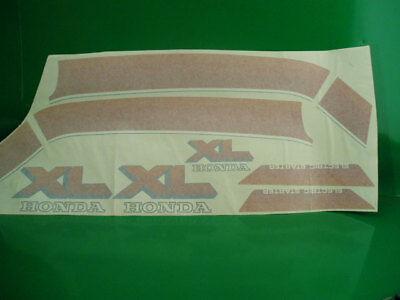 HONDA-XL-600-LM-H-PD04-86-ADESIVI-STICKERS
