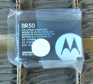 Motorola-BR50-Battery-OEM-NEW-SEALED-RAZR-V3-V3m