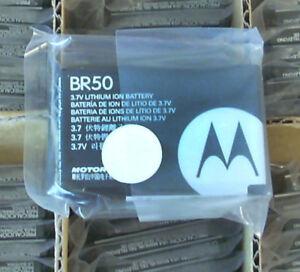 Motorola-BR50-Battery-OEM-NEW-SEALED-RAZR-V3-V3m