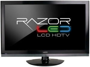 Vizio-32-E320VP-720P-60Hz-100-000-1-1-34-Razor-Slim-LED-LCD-HDTV-TV-DISCOUNT