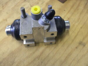 ASTON MARTIN DB2/4,DB3,REAR WHEEL BRAKE CYLINDER