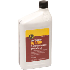 John-Deere-Low-Viscosity-Hy-Gard-Hydraulic-amp-Trans-Oil