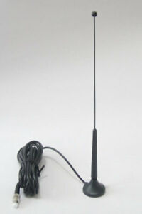 ZTE-Wifi-WebPocket-MF60-external-antenna-antenna-adapter-cable