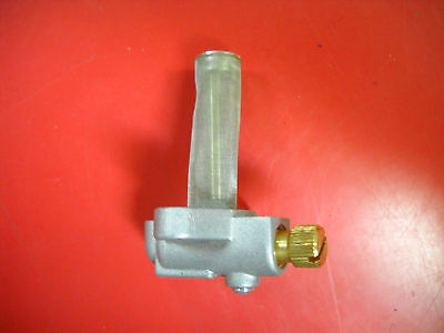 Ford Tractor Fuel Shut Off Valve 600 601 700 800 900 801 901 2000 4000 311292