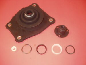 Miata-MX5-5sp-Shifter-Turret-Insulator-Seal-Kit-90-05