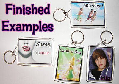 Personalised-Taylor-Henderson-Key-Ring-7x5cm-Keyring-Chain-Gift-X-Factor