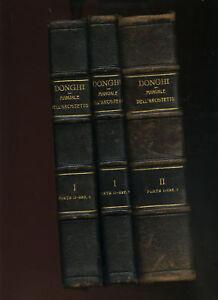 Daniele-Donghi-MANUALE-DELL-039-ARCHITETTO-6-vol-1927
