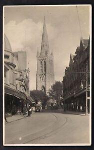 Bournemouth-Street-Church