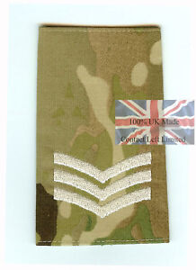 New-Ivory-on-Official-Multicam-MTP-Sergeant-RANK-SLIDE