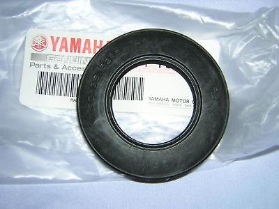 Yamaha TZ350 Gearbox Sprocket Seal. Gen.Yam. New