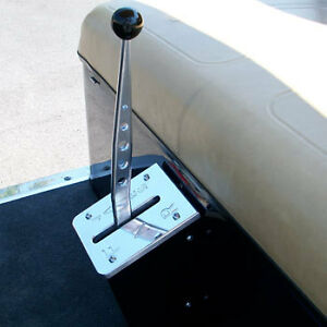 shifter cart | ebay 99 club car golf cart wiring diagram club car golf cart shifter diagram
