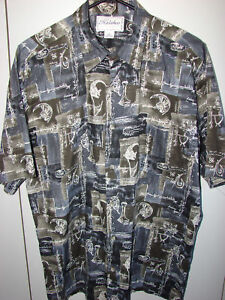 Kalaheo-Large-Hawaiian-Cultural-Icons-on-Blue-Mint