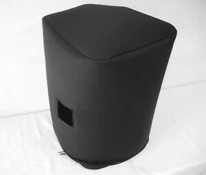 Peavey-Impulse-12D-Speaker-Bag-by-Tuki-Covers-NEW
