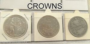 NEW-ZEALAND-PRE-DECIMAL-COIN-COLLECTION-WITH-WAITANGI