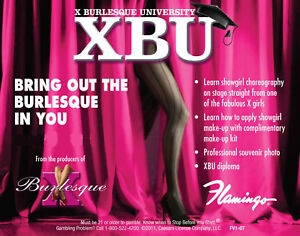 X-BURLESQUE-UNIVERSITY-AT-FLAMINGO-LAS-VEGAS