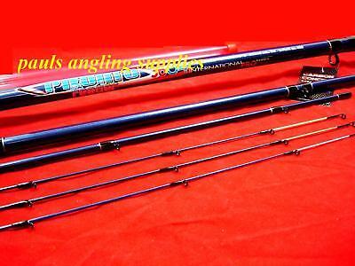 Lineaeffe 13 Ft Pronto Medium / Heavy Feeder Fishing Rod