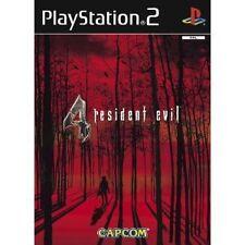 Sony PlayStation 2 Capcom NTSC-U/C (US/CA) Video Games