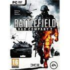 Battlefield: Bad Company 2 (PC: Windows, 2010)