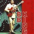 Greatest Hits von B.B. King (2007)
