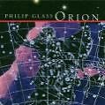 Orion von The Philip Glass Ensemble (2005)