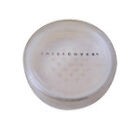 Sheer Cover Mineral Foundation