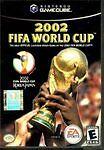 Jeux vidéo anglais FIFA pour Sport