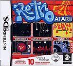 Jeux vidéo pour Nintendo DS Atari