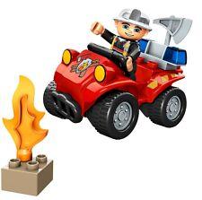 LEGO Duplo-Autos