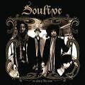 No Place Like Soul (2008)