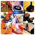 New Found Glory (2001)