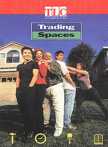 Trading Spaces - Wikipedia