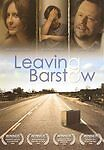 Leaving Barstow (DVD, 2009)  BRAND NEW & FACTORY SEALED !!!
