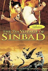 The-7th-Voyage-of-Sinbad-DVD