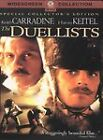 The Duellists (DVD, 2002)