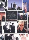 The Cranberries: Stars - The Best of Videos 1992-2002 (DVD, 2002)