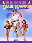 Blue Hawaii (DVD, 2000, Sensormatic Anamorphic Widescreen) (DVD, 2000)