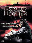 Away All Boats (DVD, 1999)