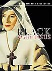 Black Narcissus (DVD, 2001, Criterion Collection)