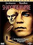 Shadow-of-the-Vampire-DVD-2001-FREE-SHIPPING