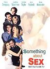 Something About Sex (DVD, 1999)