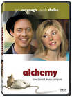 Alchemy (DVD, 2006)