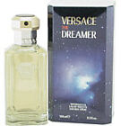 Versace The Dreamer 1.7oz Men's Eau de Toilette