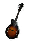 Kentucky KM-675  Mandolin