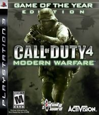 Shooter Sony PlayStation 3 Activision 15+ Rated Video Games