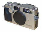 Contax for Contax G2 35 mm Film Format Film Cameras