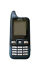 ZTE T165i - Black Mobile Phone