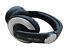 Sennheiser HD 205 Headband Headphones - Black