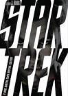 Star Trek (DVD, 2009, 2-Disc Set, Special Edition; Includes Digital Copy)
