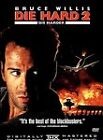 Die Hard 2: Die Harder (DVD, 1999)